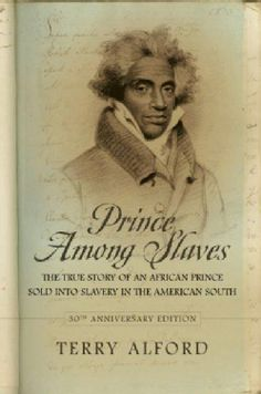 In this remarkable work, Terry Alford tells the story of Abd al Rahman Ibrahima, a Muslim slave who, in 1807, was recognized by an Irish ship's surgeon as the son of an African king who had saved his