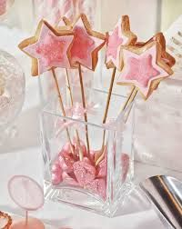 pink and pearls party theme - Google Search