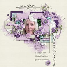 Layout using {Life Moments} Digital Scrapbook Kit by Eudora Designs available at PBP https://www.pickleberrypop.com/shop/manufacturers.php?manufacturerid=173