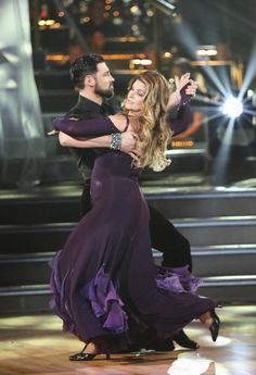 Dancing With The Stars: All-Stars - Episode 1501 - Dancing With The Stars - ABC.com