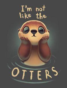 ¡Siga a ¡No soy como las nutrias de Vidal! - Por favor, siga ¡No soy como las nutrias de Vidal! Cute Cartoon Drawings, Cute Animal Drawings, Kawaii Drawings, Cute Cartoon Pics, Simple Cute Drawings, Cute Animal Illustration, Cute Puns, Funny Cute, Cute Disney Wallpaper