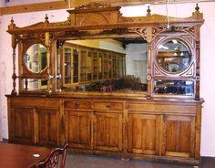 Antique Wood Bars For Sale Bar Jim S Bar Chicago Bar