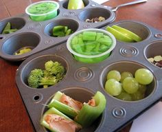 get kids to eat healthier with the green taste test incorporating healthy foods and treats