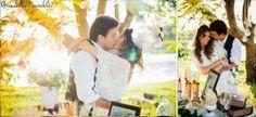 Bodas de trigo, casamento, wedding, wheat wedding, wedding inspiration, wedding ideas, wheat decoration, wedding decoration