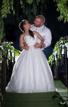 Gauteng Wedding, Portraits & Event Photographer Capturing adventurous love stories, events and portraits allover South Africa since Based in Boksburg, Gauteng. Event Photographer, Love Story, Our Wedding, Wedding Photography, Weddings, Portrait, Wedding Dresses, Fashion, Bride Dresses