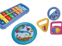 Musical Toys For 1 Year Olds : 16 best 1 year old images on pinterest baby toys childhood toys