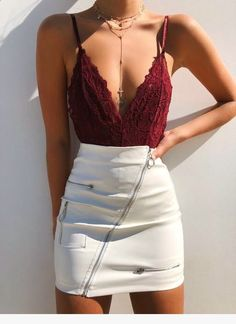 Womens Skirts - #womensskirts  - 𝙥𝙞𝙣𝙩𝙚𝙧𝙚𝙨𝙩:𝙡𝙖𝙪𝙧𝙮𝙣𝙠𝙚𝙣𝙙𝙖𝙡𝙡𝙡  Womens Fashion High Waist A-Line Pleated Knee-Length Skirts Office Dress Welcome. Womens Leather Micro Mini Skirt Sexy Wet Look Bodycon Lingerie Club Party Dress. Women Summer Bodycon Short Mini Skirt Irregular Pencil Bandage Skirt Clubwear. Women Tutu Dress Princess Dancewear Ballet Skirt 3 Layers Skirts Pettiskirt.