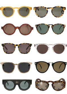 THE COOLEST SUNGLASSES -http://www.aroundinstyle.com/post.php?id=619