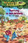Das magische Baumhaus (Bd.18): Rettung in der Wildnis von Mary Pope Osborne http://www.amazon.de/dp/3785547986/ref=cm_sw_r_pi_dp_D7wbvb1YS8Q3A