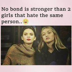 a7fe54ecb5db38c2fca9b6502f03989a memes funny hilarious sarcasm best friend quotes funny hilarious when your best friend is staying the night! meandmeadow,Husband Best Friend Meme
