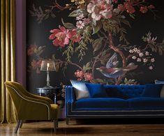 https://i.pinimg.com/236x/a7/fe/55/a7fe551d7a2e0f6e3b363009caed5a47--wallpaper-feature-walls-wall-murals.jpg
