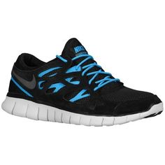 new style b6732 c3c30 Nike Free Run + 2 Hommes Chaussures De Course,Modern sneakers up to 80%