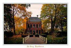 borg-Rusthoven - Google zoeken