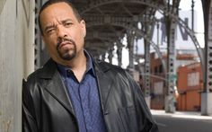 http://archive.is/Q8hF1 Ice T vs. gamergate
