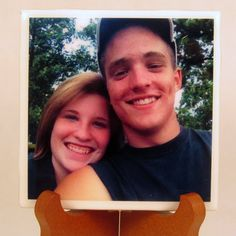 Custom Photo Coaster Plaques by PhotographyByRoger on Etsy