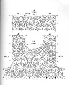 5.jpg (600×739)
