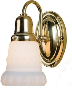 RV - Get a Deal on Meyda Tiffany Saratoga 36635 Wall Sconce Light - User Reviews - Free Shipping - NoTax