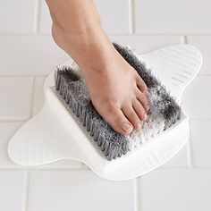Look what I found at UncommonGoods: FootMate System for $45.00
