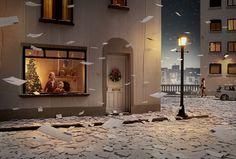 It's a better winter :)