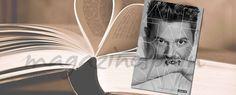 #Libro de la semana: Alejandros Sanz #vive Óscar García Blesa