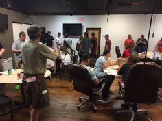 There was a great turnout last night at the Postmates kickoff celebration for drivers in Tampa here at CoWorkTampa! Everyone had a great time and were able to ask questions and get feedback.  #postmates #cowork #coworking #coworkspace #tampa #tampabay #tpa