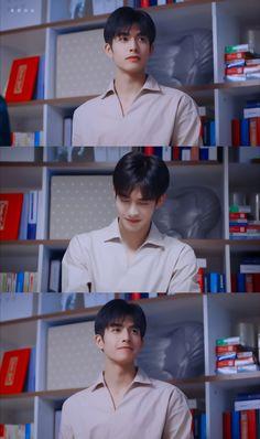 Song Wei Long, Love Plus, Chinese Boy, Ulzzang Boy, Actor Model, Asian Men, Future Husband, Actors & Actresses, Crushes