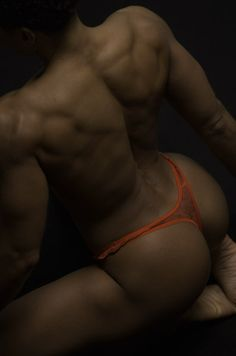 This Pic... i swear hhhnnnggg.. - Page 4 - Bodybuilding.com Forums