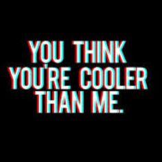 #cooler