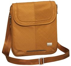 Eagle Creek Everywhere Crossbody Bag ** You can get more details by clicking on the image. Note:It is Affiliate Link to Amazon.