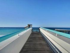 Surfside 809 | Miramar Beach, FL Condos | Destin Vacation Rentals