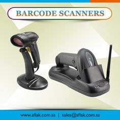Aflak electronic industries is a leading provider of the following find this pin and more on barcode scanner by aflak electronics reheart Choice Image