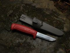 Knives, Cool Photos, Knifes, Knife Making