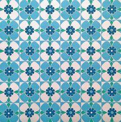 retro vintage wallpaper by on Etsy Retro Wallpaper, Fabric Wallpaper, Pattern Wallpaper, Vintage Wallpapers, Wallpaper Ideas, Retro Vintage, Vintage Theme, Vintage Prints, Pattern Paper