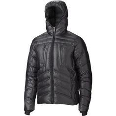 MarmotHangtime Down Jacket - Men's