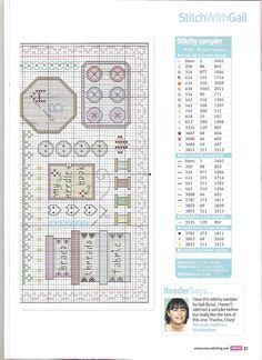 A Stitch in Time Sampler 3 Cross Stitch Boards, Mini Cross Stitch, Cross Stitch Samplers, Cross Stitching, Cross Stitch Embroidery, Cross Stitch Designs, Cross Stitch Patterns, Thread Art, Sewing Studio