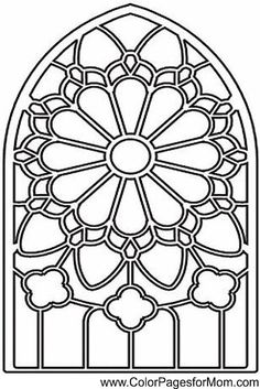 Advanced Coloring Pages Stained Glass coloring page 13 - coffeefes. - Advanced Coloring Pages Stained Glass coloring page 13 – coffeefest - Stained Glass Angel, Faux Stained Glass, Stained Glass Patterns, Stained Glass Windows, Window Glass, Medieval Stained Glass, Glass Partition, Mosaic Patterns, Colouring Pages