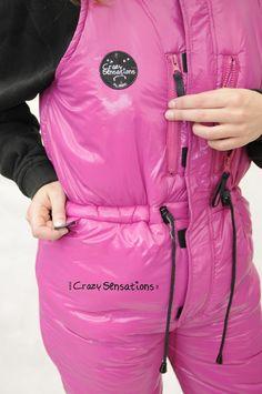Crazy Sensations Nylons, Down Suit, Womens Wetsuit, Bib Overalls, Snow Pants, Puffer Jackets, Parka, Rain Jacket, Windbreaker