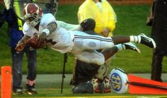 Yeldon -- that's why we have 14!