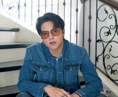 Daniel Johns, Daniel Padilla, John Ford, Kathryn Bernardo, Boy Photography Poses, King Of Hearts, Cartoon Wallpaper, Mens Clothing Styles, Filipino