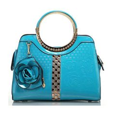 2c1a39f4f1ab 23 Best Purse Ali Express images