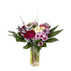 Pretty Woman Bouquet