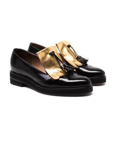 inch2-fringed-black-leather-loafers-1