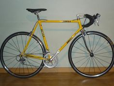 For Sale: Duell - 58cm 600 STI groupset | LFGSS