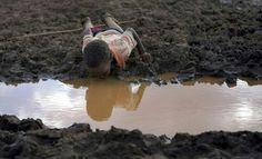 今天3.22是國際水資源日請大家節約用水