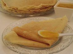 Ma petite cuisine gourmande sans gluten ni lactose: farine de millet