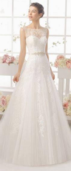 #weddingdress #bridaldress #wedding #white #women #fashion