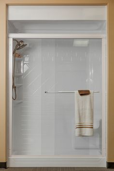 Bath Fitter showers Bath Fitter Showers Pinterest Bath Bath