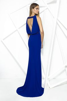 Cocktail dresses and celebration dresses in Cabotine. Find the best short and long dresses for formal events (such as wedding-guest dresses).