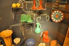catalina pottery - Google Search