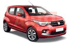 Canadauence TV: Novo carro de entrada da Fiat para 2016 tem chance...